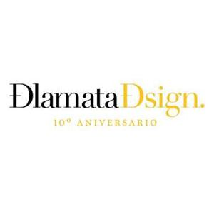Delamata Design celebra sus diez años en el mundo del diseño