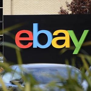 eBay planea compartir los datos de sus usuarios con las marcas