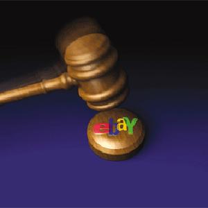 A los usuarios de eBay ya no les interesa la subasta, prefieren precios fijos