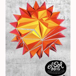 Arranca la 28ª edición del Festival #ElSol2013 en Bilbao