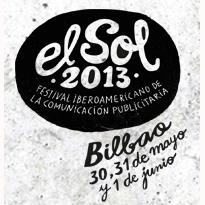 La lista corta de Jóvenes Creativos se queda con 14 finalistas para #ElSol2013