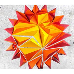Los colores de España tiñen las listas cortas de #ElSol2013 como el país con mayor representación