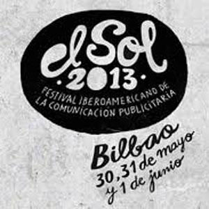 Todo lo que no se puede perder en la segunda jornada de #ElSol2013