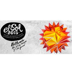#ElSol2013 arranca con un 20% menos de inscripciones, principalmente de agencias latinoamericanas