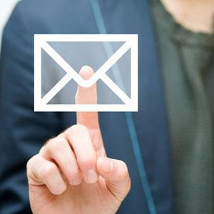 Antevenio democratiza el email marketing