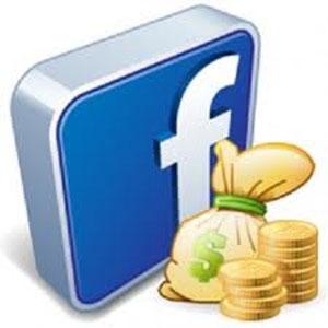 Los ingresos publicitarios de Facebook crecen un 43%