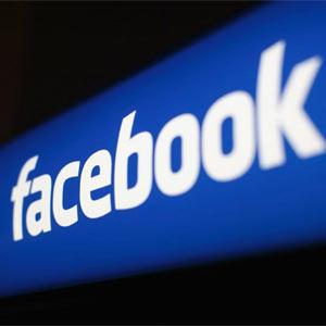 Facebook da por fin la cara y se compromete a tomar medidas contra la violencia de género