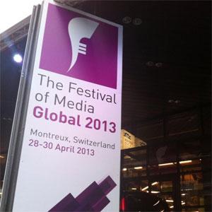 Un repaso a lo mejor de #FOMG13 en vídeos e imágenes