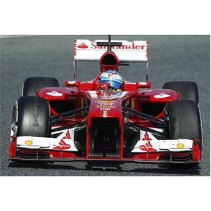 Un anuncio de Vodafone se convierte en el spot de oro de la semana gracias al Post Fórmula 1
