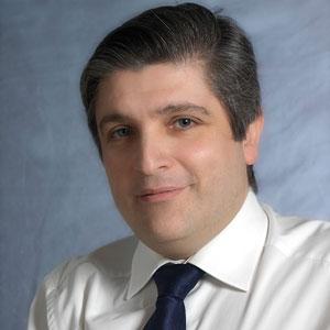 La Asociación de Agencias de Medio nombra a Gerardo Mariñas como su nuevo presidente