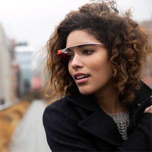 Los 8 puntos flacos de las Google Glass: ¿fracaso a la vista?