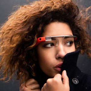 La industria del porno encuentra muchas utilidades para las Google Glass