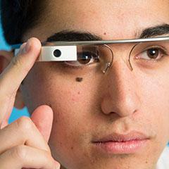 Por qué las Google Glass sí marcarán nuestro futuro