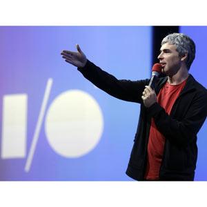 J.M. García (Google) en #MKTEC: