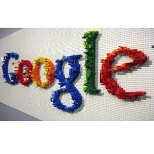 Estados Unidos también está investigando la política de publicidad de Google