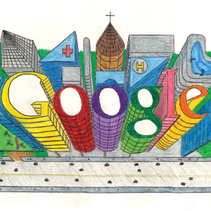 Google coge