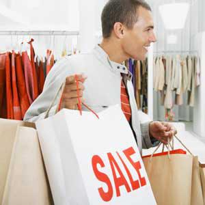 84d1c9831fd6d A los hombres europeos también les gusta ir de compras
