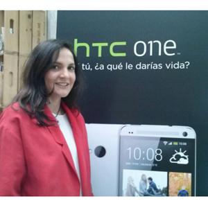 L. Bolos (HTC):