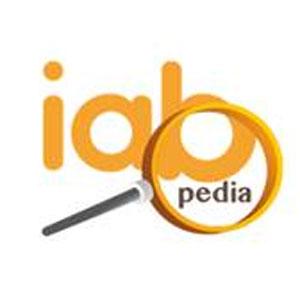 Las empresas del sector digital se unen en la IABpedia, un glosario vivo de términos digitales