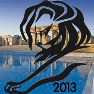 9 proyectos seleccionados en la segunda competición de Cannes Lions y la Fundación Gates por un bien social