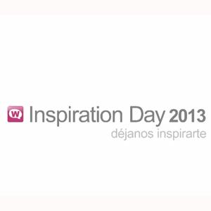 Empieza la cuenta atrás para la vuelta del Inspiration Day 2013
