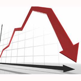 La inversión publicitaria española se sigue desplomando, según Zenith Vigía