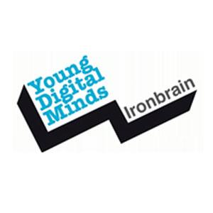 Ironbrain: el festival para jóvenes creativos más duro del mundo