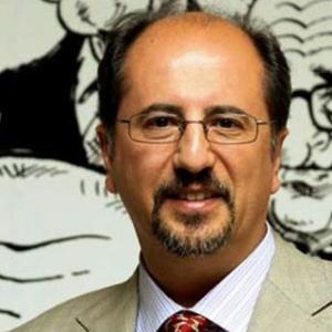 J.L. Orihuela (UNAV) en #ElSol2013: