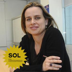J. Manso (Campofrío) en #ElSol2013: