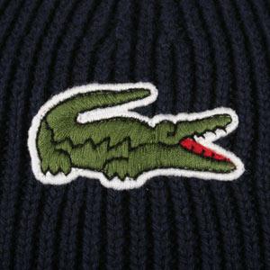 Lacoste busca ampliar su público creando una colección para mujer sin el logo del cocodrilo