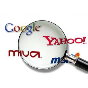 Cuatro claves para comprender el funcionamiento de los motores de búsqueda