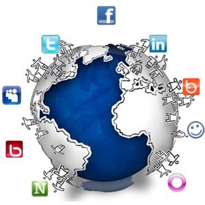 El futuro de las redes sociales es una vuelta a los orígenes sociales de internet