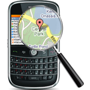 mapas-gps-blackberry