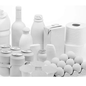 El 94% de los consumidores compra marcas blancas de alimentación