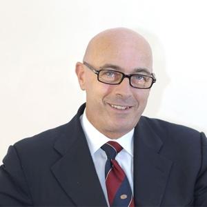 Unidad Editorial ficha a Marco Ficarra como nuevo director general