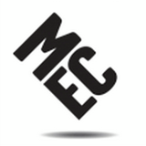 MEC refuerza su equipo con nuevas incorporaciones