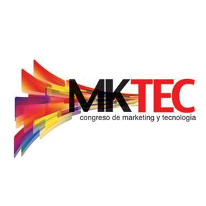 MKTEC, el congreso de marketing y tecnología que el sector estaba esperando