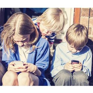ninos-adictos-tecnologia-sm