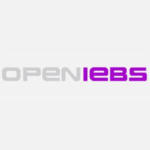 Open IEBS lanza el primer MOOC en castellano, tutorizado y con acreditación académica