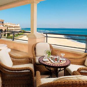 Nuevo premio para el Gran Hotel Atlantis Bahía Real
