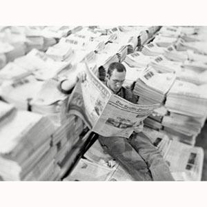 ¿Son los sistemas de pago la verdadera solución para el mundo editorial?