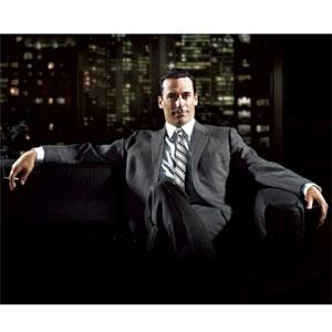 ¿Cómo ha cambiado la profesión de ventas desde la era 'Mad Men'?