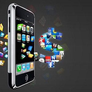 El aumento de la inversión en publicidad móvil se traduce en una subida de las ventas y la afinidad de marca