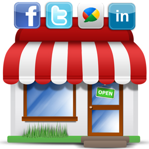 El 89% de las pymes hace marketing en social media para conseguir exposición