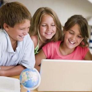 El 60% de los adolescentes utiliza Tuenti como red social principal