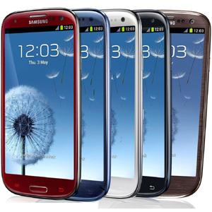 Samsung cree que podrá ofrecer móviles con 5G a partir de 2020