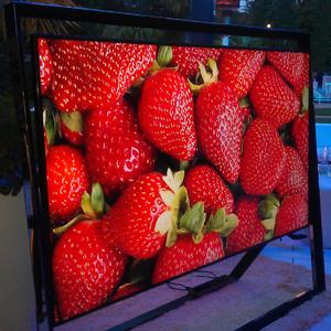 Samsung presenta la nueva Smart TV F8500 y su nueva gama de audio y video en el 'S Recommendation Night'