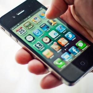 La penetración de smartphones ya supera el 50% en los grandes mercados de todo el mundo