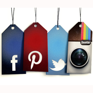 4 pasos para utilizar imágenes en una estrategia de social media