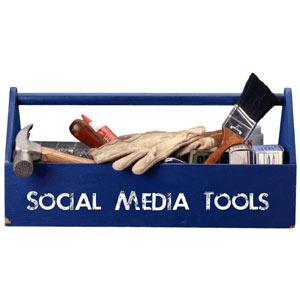 Las mejores herramientas 2.0 de lo que llevamos de 2013